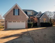 618 Garden Rose Court, Greer image