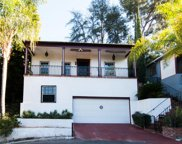 3156 CADET Court, Los Angeles (City) image