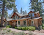 12458 Lookout Loop Unit F36-09, Truckee image