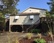 155 High Dune Loop, Southern Shores image