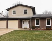 3305 North Carriageway Drive, Arlington Heights image