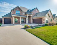 1080 Saint Peter Lane, Prosper image