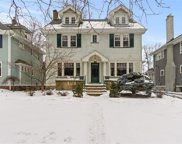 2702 Scarborough  Road, Cleveland Heights image