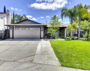 1344  Foxhollow Way, Roseville image