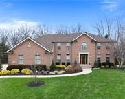 31704 Sailors  Cove, Avon Lake image