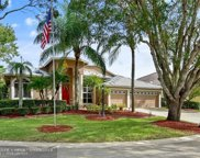 10121 NW 59th Ct, Parkland image