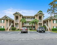 117 Pinehurst Ln. Unit 5-G, Pawleys Island image