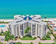 3215 Gulf Shore Blvd N Unit 110N, Naples image
