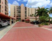 7153 Promenade Drive Unit #202, Boca Raton image
