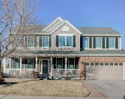 8985 Miners Street, Highlands Ranch image