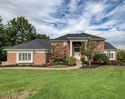 17758 Drummer  Lane, Chesterfield image