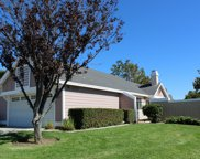 10235 New Bedford Ct, Lakeside image