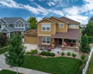 14186 Piney River Road, Broomfield image