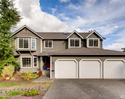 511 224th Place SE, Bothell image