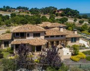 7548 Monterra Ranch Road, Monterey image