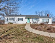 10133 Meadowfield  Lane, St Louis image