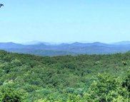 11.8A Sunrock Mountain Trc, Blue Ridge image