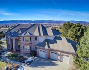 97 Falcon Hills Drive, Highlands Ranch image