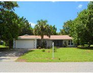 1408 Se 32nd Ter, Cape Coral image