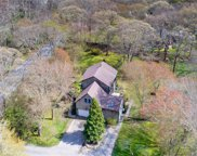 658 Rose Hill RD, South Kingstown image