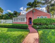 442 31st Street, West Palm Beach image