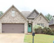 6080 Mountainview Trc, Trussville image
