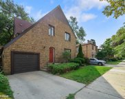 10505 South Bell Avenue, Chicago image