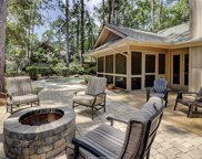 5 King Rail Lane, Hilton Head Island image