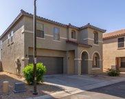 9369 W Eaton Road, Phoenix image