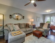 352 Summit Ridge Cir, Nashville image