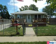 1915 S 8th Street, Council Bluffs image