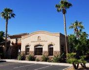 2152 S Vineyard Avenue Unit #123, Mesa image