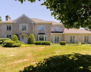 4817 Parkview, Lower Macungie Township image