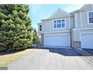 15770 Flan Court, Apple Valley image