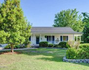 7017 Quail Woods Road, Wilmington image