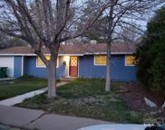 309 N Carson Meadow Drive, Carson City image