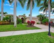 131 Abondance Drive, Palm Beach Gardens image