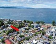 2746 60th Avenue SW Unit #7, Seattle image