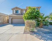 2639 W Tamarisk Avenue, Phoenix image