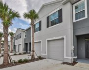 8986 Indigo Trail Loop, Riverview image