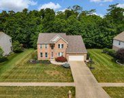 7269 Kilkenny  Drive, West Chester image