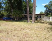 505 Beverly Avenue, Altamonte Springs image