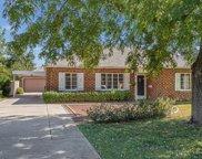341 W Cambridge Avenue, Phoenix image