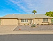 9702 W Cottonwood Drive, Sun City image