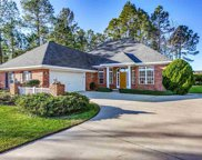 4498 Aberdeen Way, Myrtle Beach image