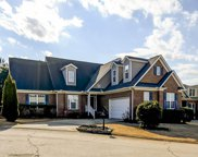 308 Lady Marian Court, Duncan image