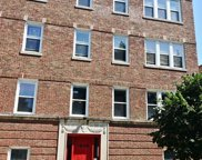 1646 West Berwyn Avenue Unit 1E, Chicago image