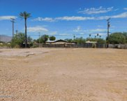 103 W Navajo, Tucson image