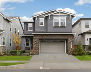 23637 SE 269th Court, Maple Valley image