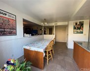 2180 Hilldale Avenue, Simi Valley image